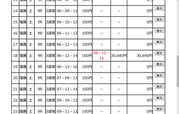 11-10(土)500万.png